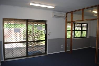 367-375 Taylor Street Wilsonton QLD 4350 - Image 3