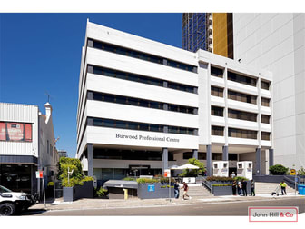 33/12 Railway Parade Burwood NSW 2134 - Image 1