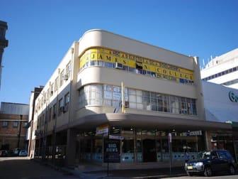 Shop 1/48 Macquarie St Parramatta NSW 2150 - Image 1