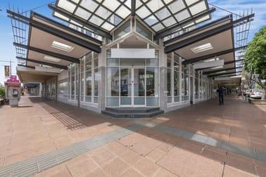 450 Ruthven Street Toowoomba City QLD 4350 - Image 2