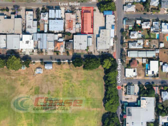 12 Love  Street Bulimba QLD 4171 - Image 1