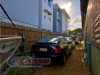 12 Love  Street Bulimba QLD 4171 - Image 3