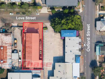 12 Love  Street Bulimba QLD 4171 - Image 2