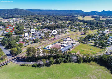 2 Old Gympie Road Yandina QLD 4561 - Image 2
