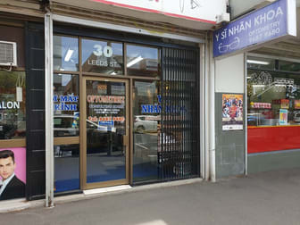 1/30 Leeds Street Footscray VIC 3011 - Image 1