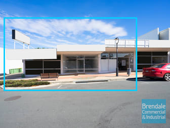 512-516 Gympie Rd Strathpine QLD 4500 - Image 1