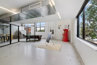 Suite 105/77 Dunning Avenue Rosebery NSW 2018 - Image 2