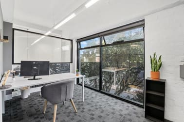 Suite 105/77 Dunning Avenue Rosebery NSW 2018 - Image 3