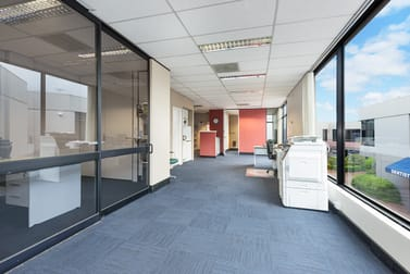 Suite 12/295-303 Pacific Highway Lindfield NSW 2070 - Image 2