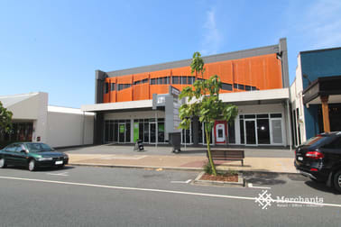 5/27 Brighton Road Sandgate QLD 4017 - Image 3