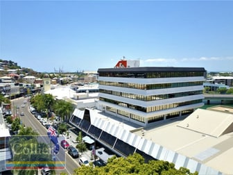GF  - Tenancy 11/280 Flinders Street Townsville City QLD 4810 - Image 1