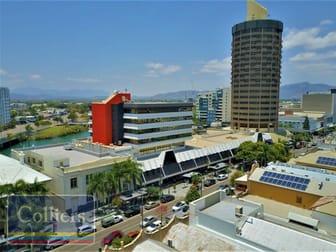 GF  - Tenancy 11/280 Flinders Street Townsville City QLD 4810 - Image 3