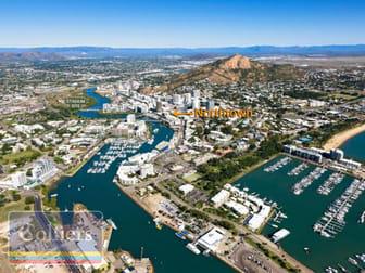 GF - Tenancy 17/280 Flinders Street Townsville City QLD 4810 - Image 1