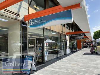 GF - Tenancy 17/280 Flinders Street Townsville City QLD 4810 - Image 3