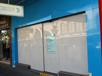 49 WILLIAM STREET Bathurst NSW 2795 - Image 1