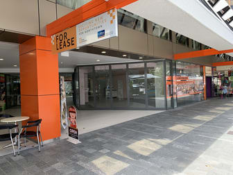 GF 7/280 Flinders Street Townsville City QLD 4810 - Image 1