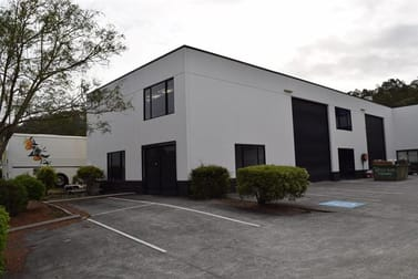 Unit 1, 25 Expansion Street Molendinar QLD 4214 - Image 1