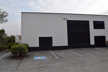 Unit 1, 25 Expansion Street Molendinar QLD 4214 - Image 2