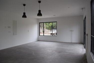 Unit 1, 25 Expansion Street Molendinar QLD 4214 - Image 3