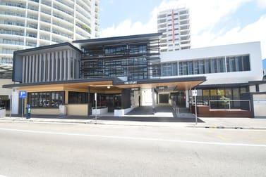 139 Sturt Street Townsville City QLD 4810 - Image 1