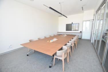 139 Sturt Street Townsville City QLD 4810 - Image 2