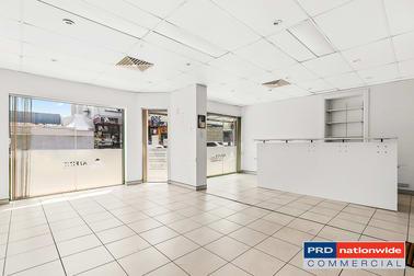 350 High  Street Penrith NSW 2750 - Image 2