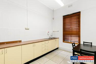 350 High  Street Penrith NSW 2750 - Image 3