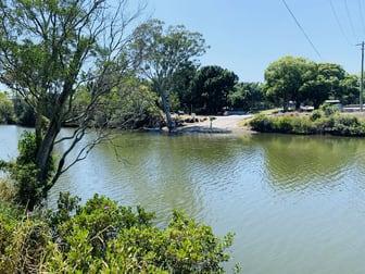 14 Nerang Street Nerang QLD 4211 - Image 2