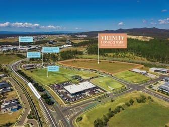 7001 Gateway Drive Springfield QLD 4300 - Image 2