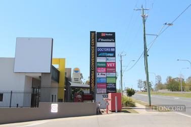 Jimboomba QLD 4280 - Image 3
