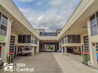 33/7 Hoyle Avenue Castle Hill NSW 2154 - Image 1