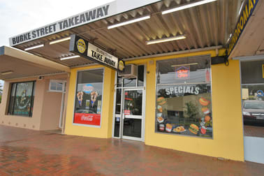 66 BURKE STREET Wangaratta VIC 3677 - Image 1
