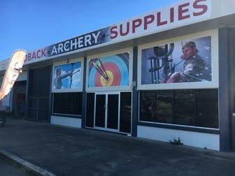 2/151-155 Ingham Road West End QLD 4810 - Image 1
