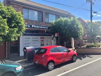 1-2/6 Clark Street Earlwood NSW 2206 - Image 1