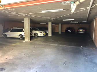 1-2/6 Clark Street Earlwood NSW 2206 - Image 3