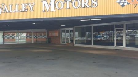 13 Hercules Street Tamworth NSW 2340 - Image 2
