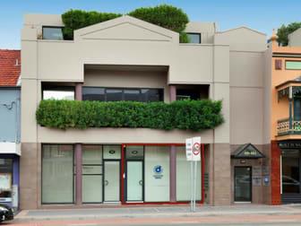 8/481 Parramatta Road Leichhardt NSW 2040 - Image 1