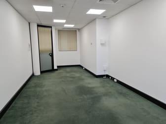 8/481 Parramatta Road Leichhardt NSW 2040 - Image 3