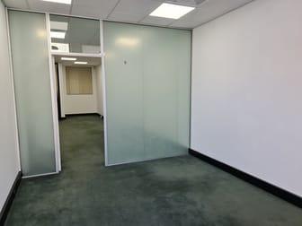 8/481 Parramatta Road Leichhardt NSW 2040 - Image 2