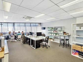 308 Darling Street Balmain NSW 2041 - Image 2