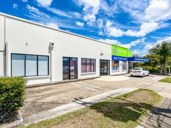 2/1 Carol Avenue Springwood QLD 4127 - Image 1