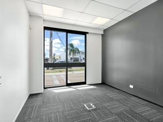 2/1 Carol Avenue Springwood QLD 4127 - Image 2