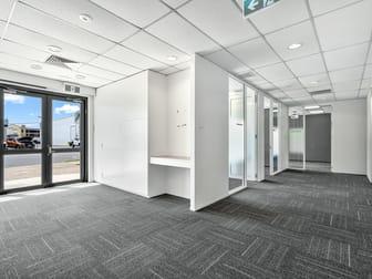 2/1 Carol Avenue Springwood QLD 4127 - Image 3
