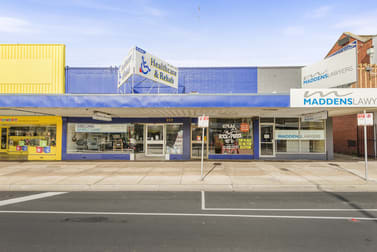 204 Murray Street, Colac VIC 3250 - Image 2