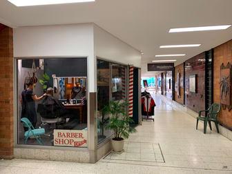 Shop 4/33 Harbour Drive Coffs Harbour NSW 2450 - Image 3