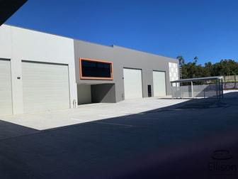 19/214 Lahrs Road Ormeau QLD 4208 - Image 3