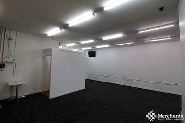 3/89 Lytton Road East Brisbane QLD 4169 - Image 3