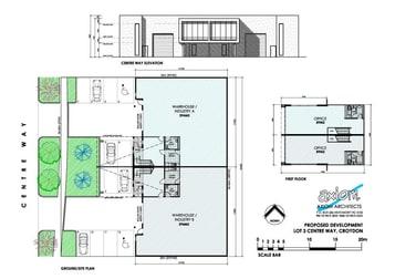 Unit  1/13 Centre Way Croydon VIC 3136 - Image 2