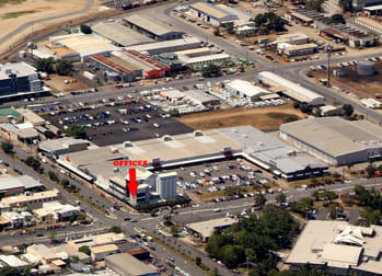 111 Spence Street Cairns City QLD 4870 - Image 3