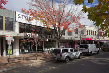 Style Arcade/14-16 Franklin Street Griffith ACT 2603 - Image 1